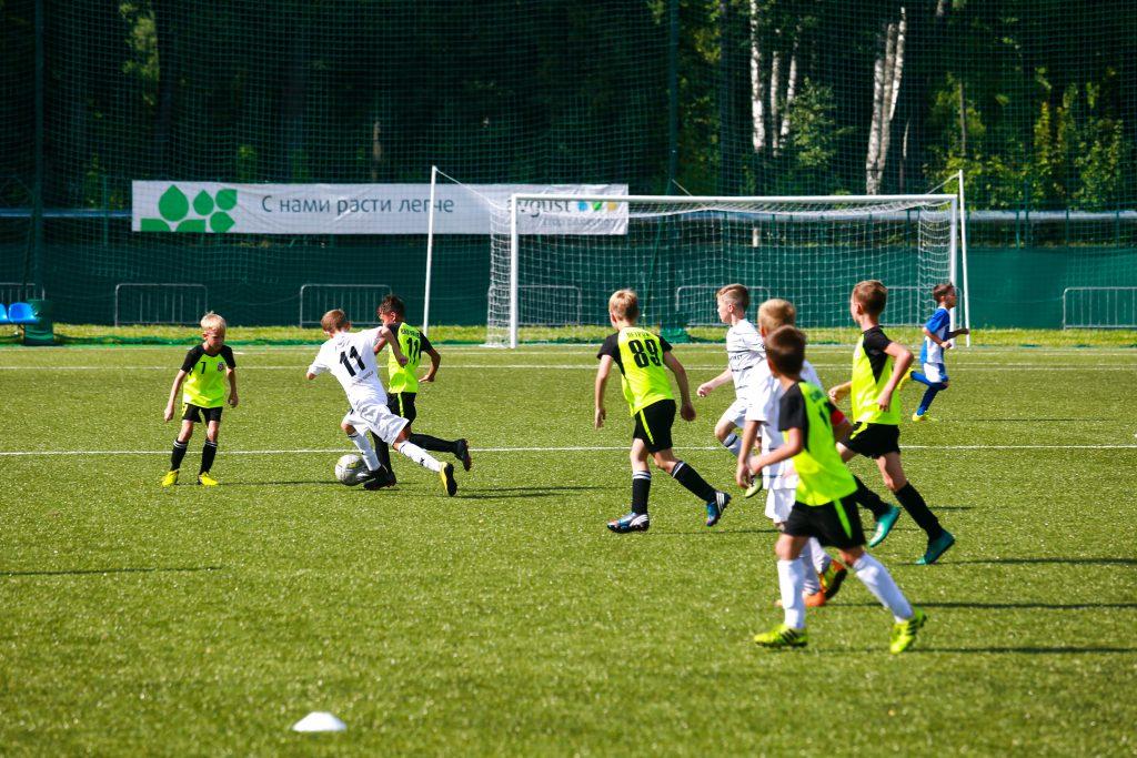 Агромаркет пенза официальный сайт футбол